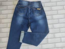 Título do anúncio: calças jeans femininas