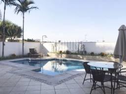 Título do anúncio: Casa em condomínio à venda, 3 quartos, 1 suíte, 2 vagas, Jardim Residencial Alto Da Capela