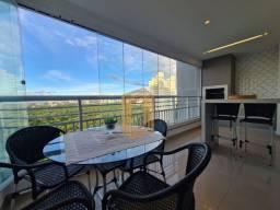 Título do anúncio: Apartamento com 114m2 - 3 suites - Duque de Caxias