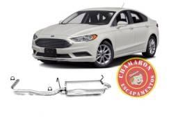 Título do anúncio: Ford Fusion - peças e manutenção em geral