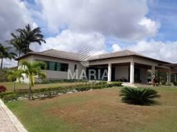Título do anúncio: Casa de condomínio para venda com 290 metros quadrados com 1 quarto em Ebenezer - Gravatá