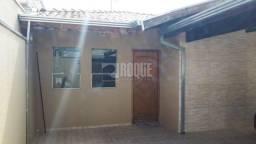 Título do anúncio: Casa à venda, 2 quartos, 2 vagas, RESIDENCIAL NOBREVILLE - Limeira/SP