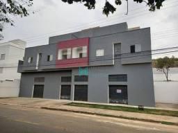 Título do anúncio: Lagoa Santa - Apartamento Padrão - Lagoa Mansões
