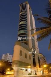Título do anúncio: Apartamento à venda com 3 dormitórios em Centro, Balneário camboriú cod:5777