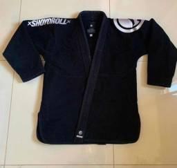 Título do anúncio: Kimono shoyoroll A2