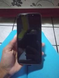 Vendo Moto g6 play