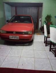 Título do anúncio: (CA2525) Casa no Bairro Cruzeiro, Santa Rosa, RS