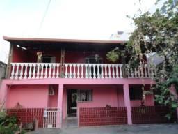 Vendo casa no bairro Espirito Santo - Betim