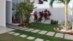 Título do anúncio: Casa para venda possui 310 metros quadrados com 4 quartos em Itaigara - Salvador - BA