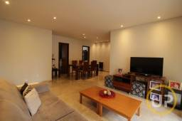 Título do anúncio: Apartamento em Funcionários - Belo Horizonte, MG