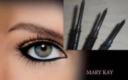 Lápis Retrátil Para Os Olhos Mary Kay