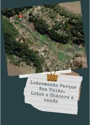 Título do anúncio: Teresópolis - Terreno Padrão - Paquequer Pequeno