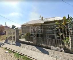 Título do anúncio: Porto Alegre - Casa Padrão - Vila João Pessoa