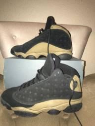 Jordan 13 retro