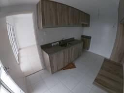 Apartamento para alugar com 4 dormitórios em Ponta negra, Manaus cod:AP0003_PNIM