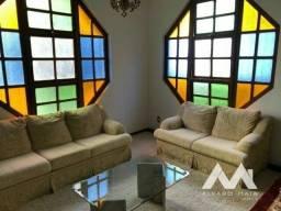 Título do anúncio: Casa no bairro Sao Lucas