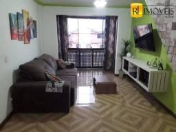 Título do anúncio: Araruama - Apartamento Padrão - Coqueiral