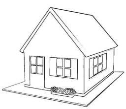 Título do anúncio: Alugo uma casa
