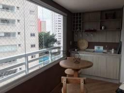 Título do anúncio: Diadema - Paseo Residencial - Apartamento (Locação) - SP