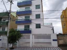 Título do anúncio: Apartamento para alugar com 2 dormitórios em Linda vista, Contagem cod:39105