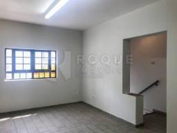 Título do anúncio: Casa Comercial para aluguel, CENTRO - Limeira/SP