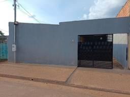 Título do anúncio: Casa no bairro Mariana