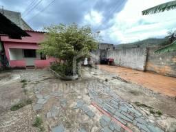 Título do anúncio: Casa para Venda em Belo Horizonte, Pilar, 2 dormitórios, 1 banheiro, 5 vagas