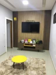 Título do anúncio: Casa para alugar com 2 dormitórios em Villa branca, Jacarei cod:L4702