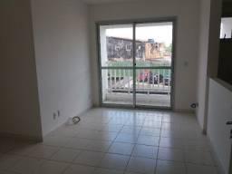 Vendo no 1º andar ap. Pleno Residencial com 2/4 sendo uma suite em Ananindeua