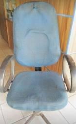 Cadeira de escritório Usada Londrina-PR