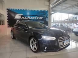 Audi A5 Sportback Ambiente 2.0 190cv 2018