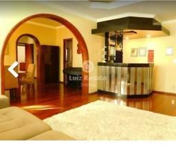 Título do anúncio: Apartamento 4 Quartos 1 Suíte - Sala para 3 Ambientes - Ótima Localização