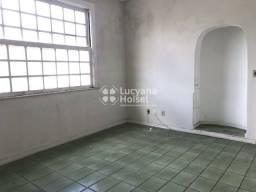 Título do anúncio: Apartamento para venda 3 quartos, 90 m2, em Rio Vermelho - Salvador - BA
