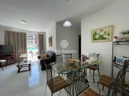 Título do anúncio: Oportuniidade!! Apartamento de 3 quartos no bairro Santo Antônio