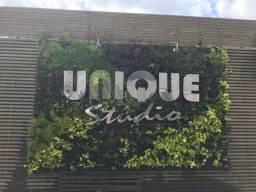 Alugo no Unique Studio - Loft
