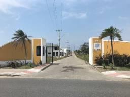 Terreno em Condominio Fechado - Vila Itararé