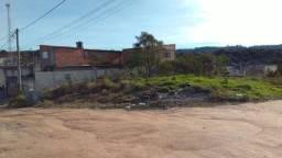 Terreno em Francisco Morato com 250m. Pontos comercias próximo e ponto de ônibus