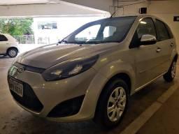 Ford Fiesta Hatch 2011/2012 - 2011