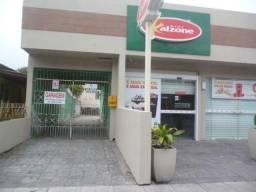 1006 - Terreno para locação no bairro Jardim Cidade de Florianópolis