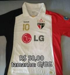 Futebol e acessórios no Brasil - Página 16  1a2ceeed9b5bc