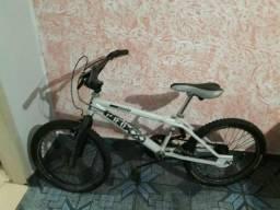 Bicicleta pró-x 2008