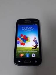 Celular Samsung S3 Duos