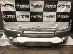 Título do anúncio: Parachoque Citroen C4 original 2004 À 2014