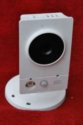 Camara de vigilancia d link dcs 2132l