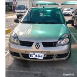Clio 2010/2011 - 2010