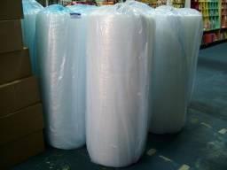 Plástico Bolha R 55,00 com 100 metros