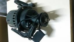Torro Motor de Indução Monofásico