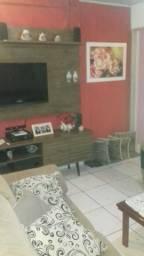Vendo casa Parque Figueira Grande