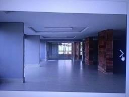 Ed novinho 2 quartos 1350
