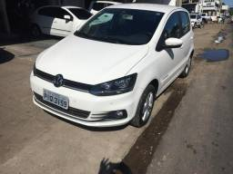Vendo Carro - FOX Confortline 1.0 - 2016